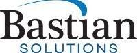 Bastian Solutions - Global Material Handling System Integrators