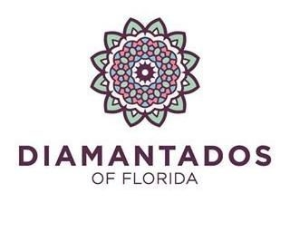 Diamantados of Florida Inc.