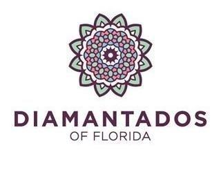 Diamantados of Florida Inc.