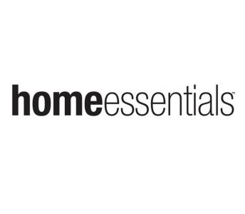 Home Essentials & Beyond