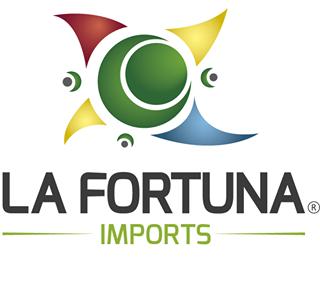 La Fortuna Imports
