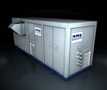 M&M Refrigeration Systems