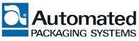 Automated Packaging Systems
