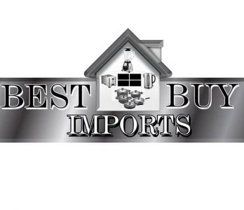 Best Buy Imports