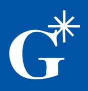Gerson Company, The