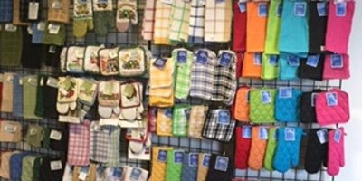 Alfa Textiles Inc.