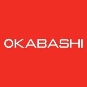 Okabashi Brands