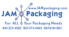 Jam Packaging Corp.
