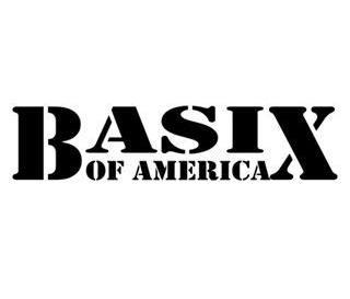 Basix of America