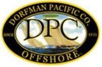 Dorfman Pacific Co. Inc.