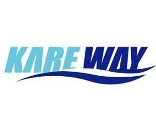 Kareway Product Inc.