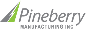 Pineberry Manufacturing Inc.