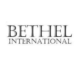 Bethel International, Inc.