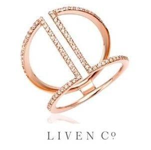 Liven Company