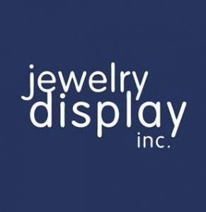 Jewelry Display, Inc.