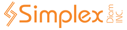 SimplexDiam, Inc.