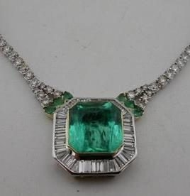 Arat Jewelry
