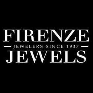 Firenze Jewelry Inc.