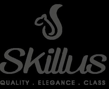 Skillus Corporation