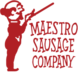 Maestro Sausage Company
