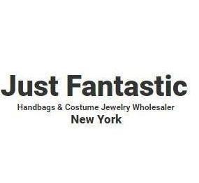 Just Fantastic Inc.