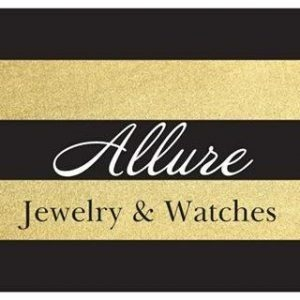 Allure Jewelry & Watches