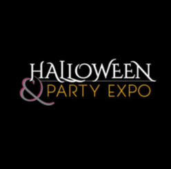 Halloween & Party Expo