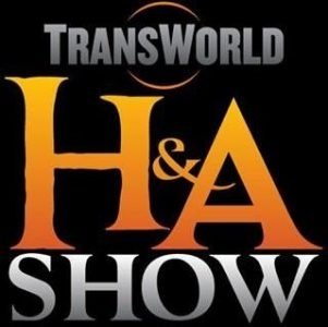 TransWorld's Annual Halloween & Attractions Show