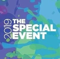 The Special Event
