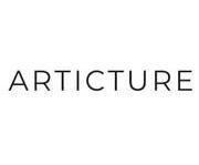 Articture
