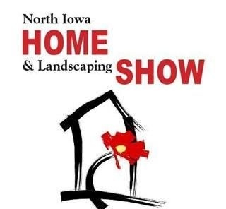 North Iowa Home Show