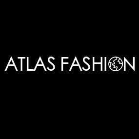Atlas Fashion