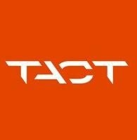 Tact Product Development