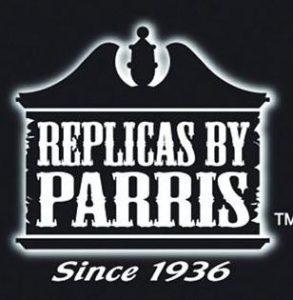 Parris Mfg Company