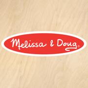 Melissa & Doug LLC