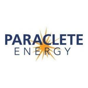 Paraclete Energy