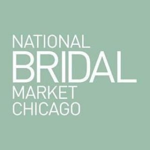 National Bridal Market