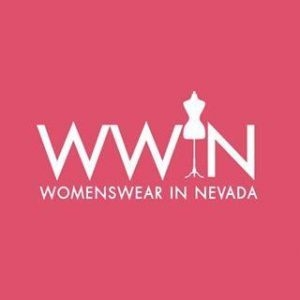 W.W.I.N. - Women's Wear in Nevada