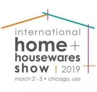 The International Home + Housewares Show