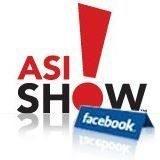 The ASI Show