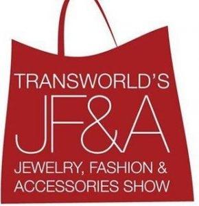 TransWorld's Variety & General Merchandise Show