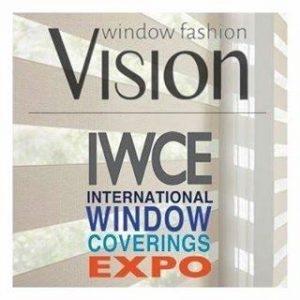 International Window Coverings Expo