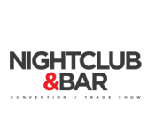 Nightclub & Bar Convention & Trade Show