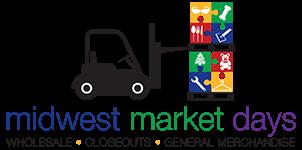 Midwest Market Days