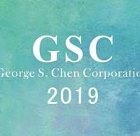 George S Chen Corp.